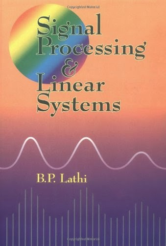 principles of linear systems and signals bp lathi solution manual