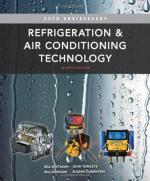 heating ventilation and air conditioning 6th edition solution manual pdf