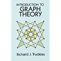 pearls in graph theory solution manual