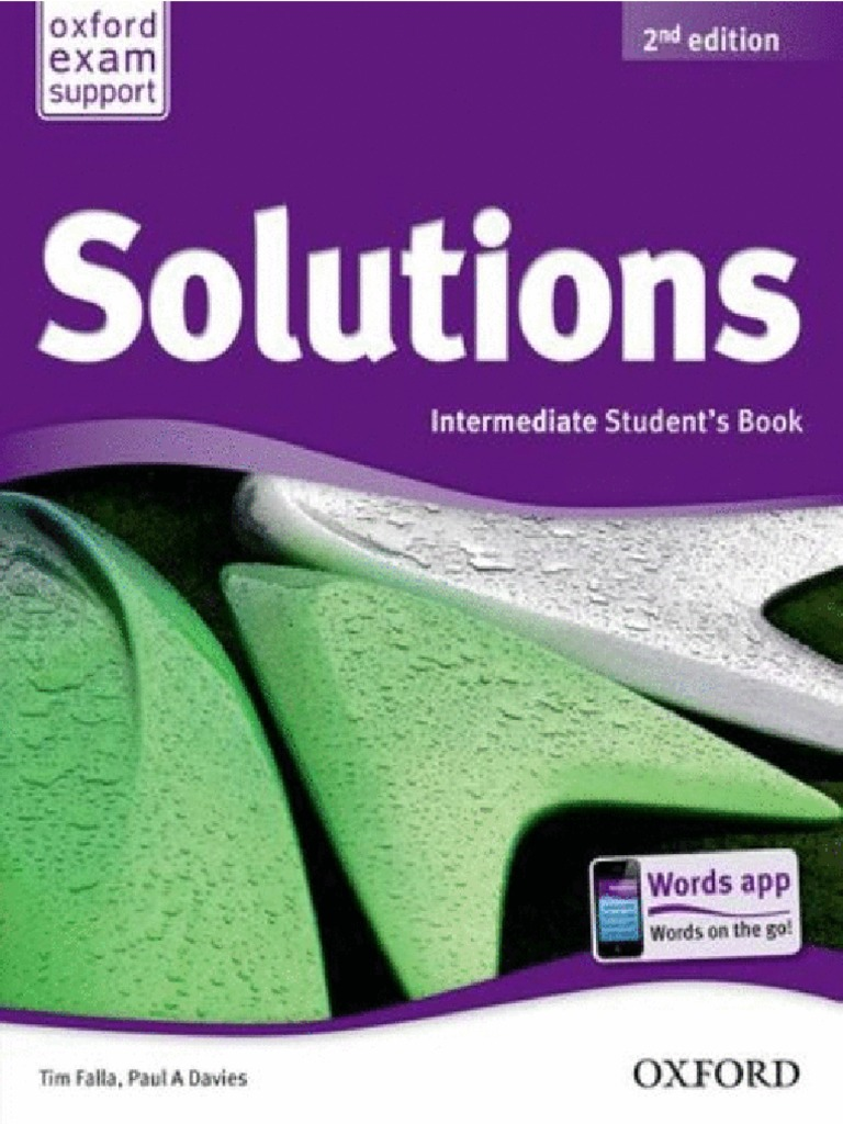 solution manuals to textbooks for students