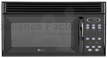 maytag oven model mer8800ds0 parts pdf manual