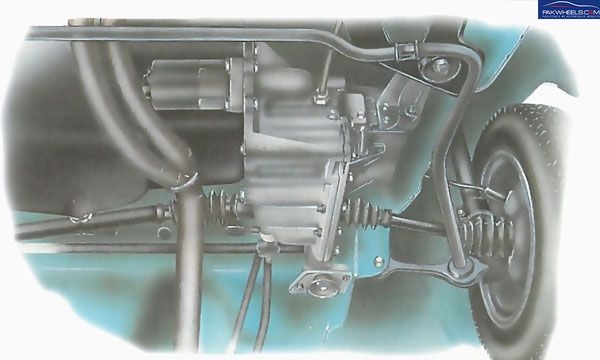 2000 honda civic standard manual transmission d16y5 engine exploded view