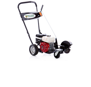 billy goat mower parts manual