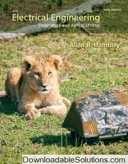 systems engineering principles and practice solution manual
