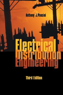 electric power distribution engineering third edition solution manual pdf