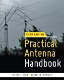 antenna theory and design balanis 3rd edition solution manual