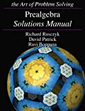 art of problem solving introduction to geometry solutions manual rupees