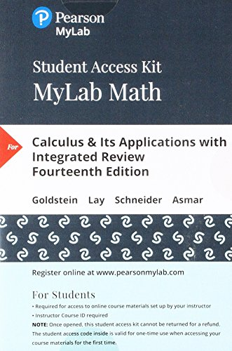 brief calculus and its applications 12th edition solutions manual pdf