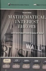 broverman mathematics of investment and credit solutions manual