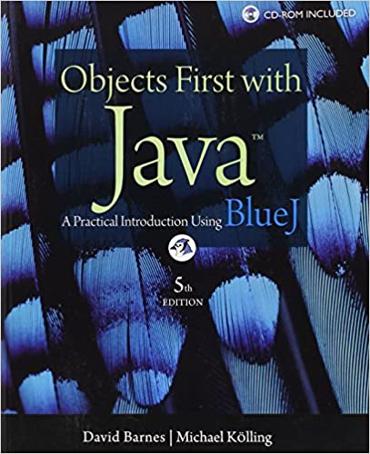 starting out with java 3rd edition solutions manual pdf