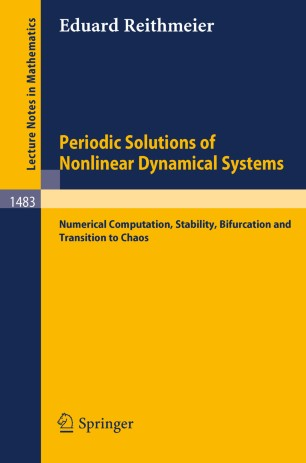 chaos an introduction to dynamical systems solution manual