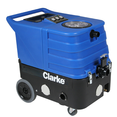 clarke 32 boost stpig ride on scrubber parts manual