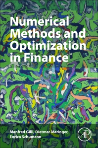 numerical optimization solution manual second edition