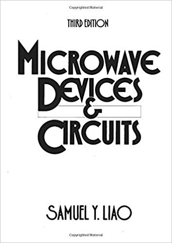 electronic devices and circuits by bogart solution manual