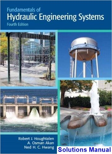 fundamentals of geotechnical engineering 5th edition das solutions manual
