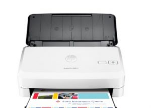 hp scanjet pro 2000 s1 manual