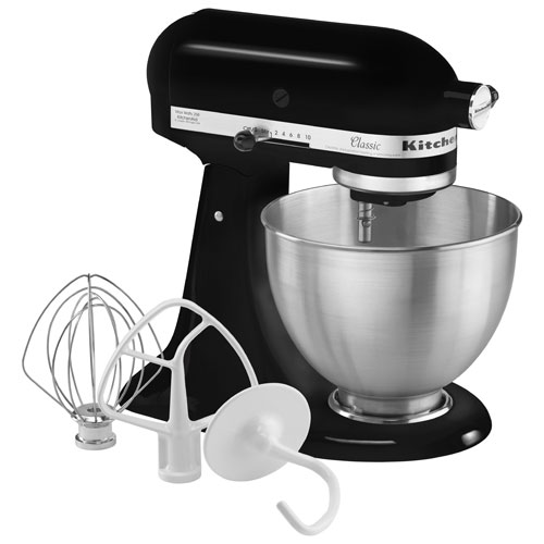kitchenaid pro 500 parts manual