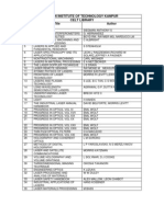 physics of photonic devices solutions manual pdf