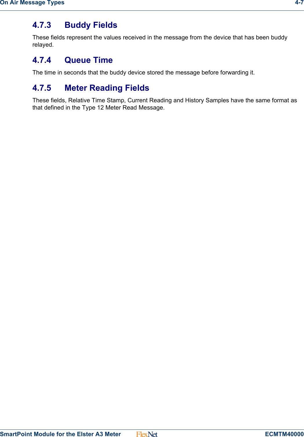 probability and random processes for electrical engineering solution manual pdf