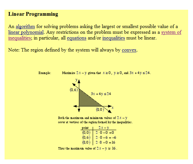 solutions manual for functions of one complex variable